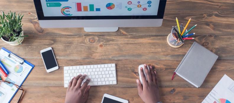 Tendências em Marketing Digital para 2018