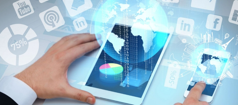 Investimento em Marketing Digital não para de crescer